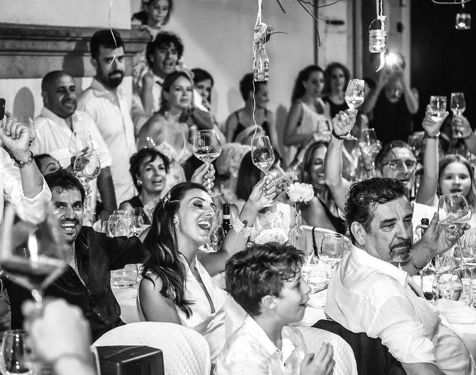 borgo bucciano wedding villa tuscany 47
