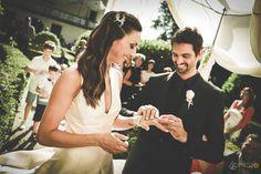 a8ac35a4ab866086 Borgo Bucciano wedding villa tuscany 51