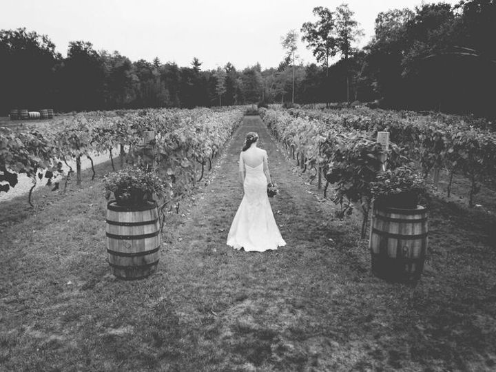 Tmx 1469460098999 Bride Sandown, NH wedding venue