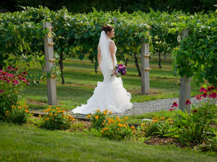 Tmx 1497364168136 W0729saracy 123 Sandown, NH wedding venue
