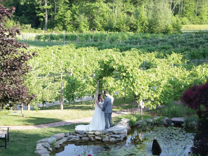 Tmx 1497368686063 Zorvino2 Sandown, NH wedding venue