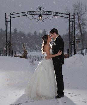Tmx 1525964108 132e180531be7b93 1525964107 0d3c4c76825411ac 1525964105690 5 Winter Sandown, NH wedding venue