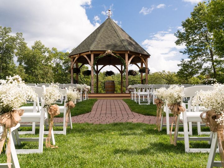 Tmx 1525966117 C402744f39dcf78e 1525966115 587bebb3028af761 1525966113369 3 Summer44 Sandown, NH wedding venue
