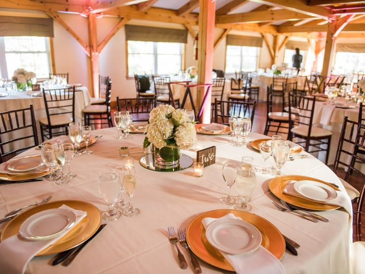 Tmx Sa 920 Of 1260 51 931849 158224830010716 Sandown, NH wedding venue