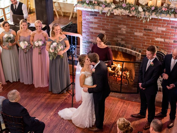 Tmx Samimatt Freebird 450 51 931849 158224829740517 Sandown, NH wedding venue