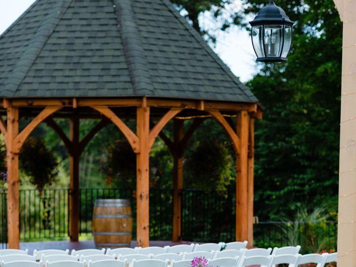 Tmx V11 51 931849 158224830091483 Sandown, NH wedding venue