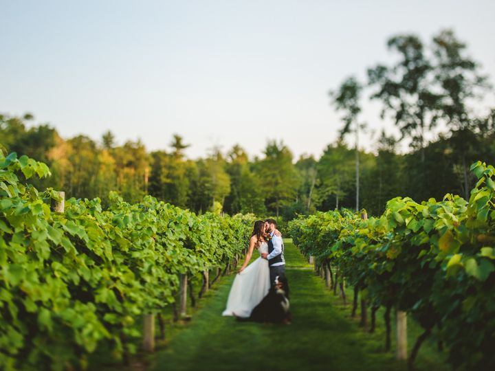 Tmx Zorvinos Sd 345 51 931849 158224830127736 Sandown, NH wedding venue