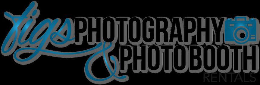 new website logo2