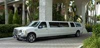 Tmx 1245139233054 FordExcursionStretch01tn West Palm Beach wedding transportation