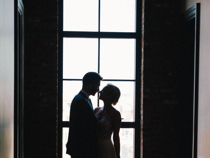 Tmx  Mg 2442 51 951849 1559438904 New York, NY wedding photography