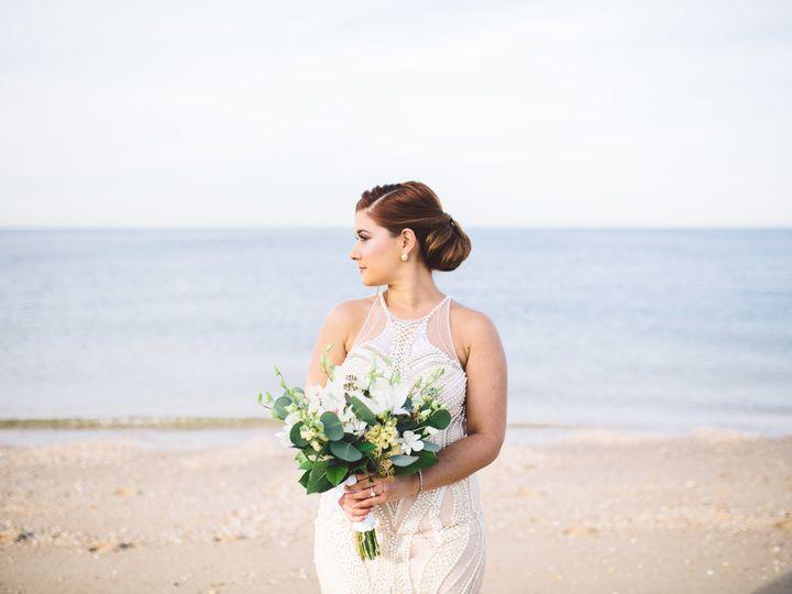 Tmx 1520529341 29b8fc3b8db9397e 1520529338 8718fefd7146761a 1520529338296 3 CHP 3265 New York, NY wedding photography