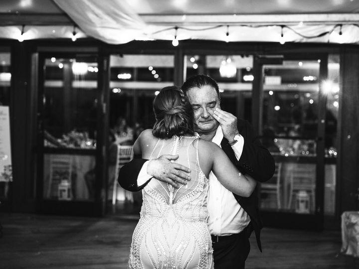 Tmx 1520529369 023fb62fafefa30e 1520529366 3da62e372fc086b6 1520529365515 6 CHP 4317 New York, NY wedding photography