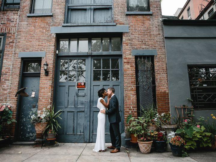 Tmx 1531246677 A80f692286352306 CHP J M 0074 New York, NY wedding photography