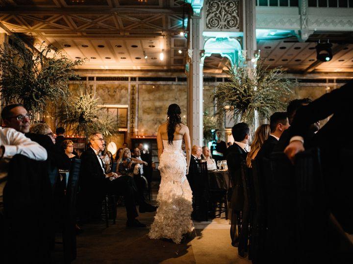 Tmx Chp 0021 51 951849 1559438903 New York, NY wedding photography