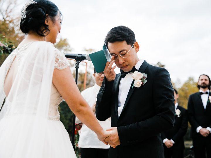 Tmx Chp 110219 Ar 00637 51 951849 157591998228550 New York, NY wedding photography
