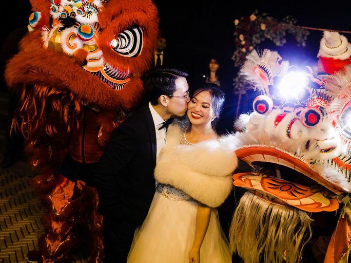 Tmx Chp 110219 Ar 00759 51 951849 157591998314966 New York, NY wedding photography