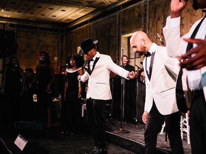 Tmx Chp 9914 51 951849 1559438918 New York, NY wedding photography