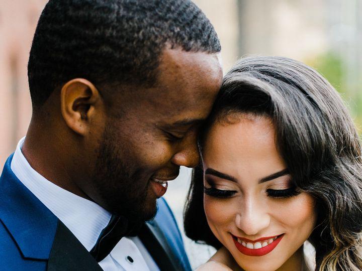 Tmx Chp Aa102619 149 51 951849 157591998328936 New York, NY wedding photography