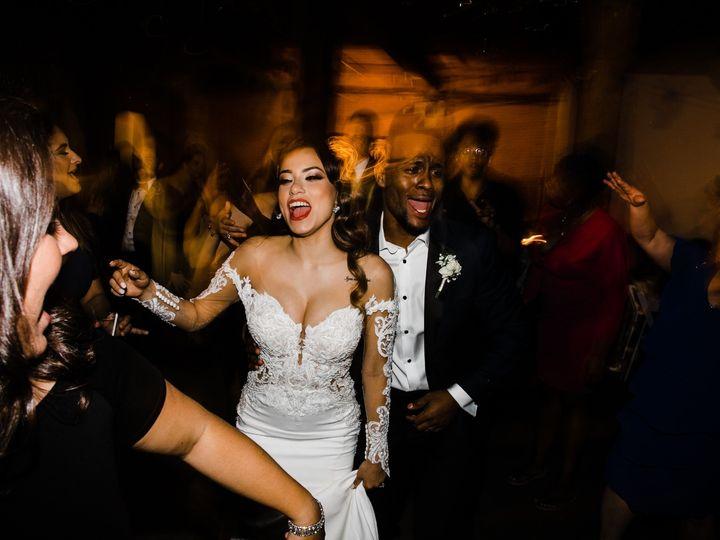 Tmx Chp Aa102619 960 51 951849 157591998384927 New York, NY wedding photography