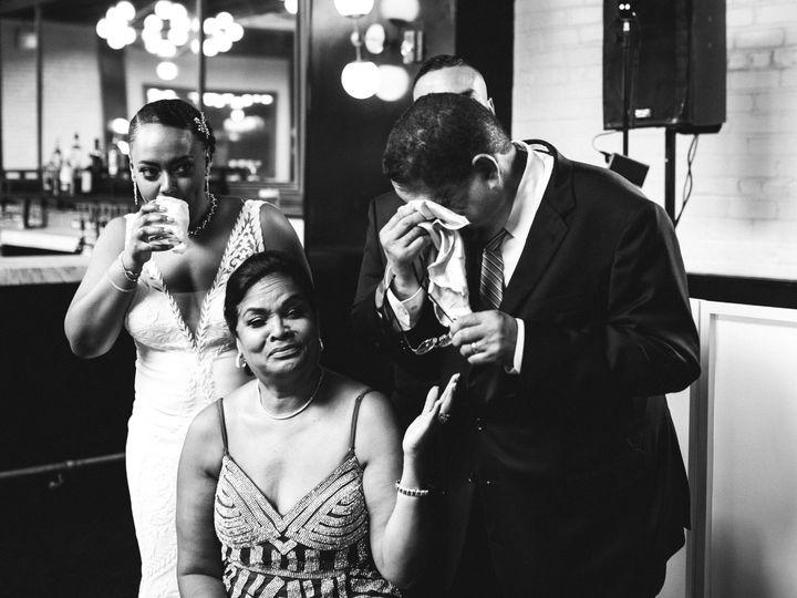 Tmx Chp Ad 01038 51 951849 1564535692 New York, NY wedding photography