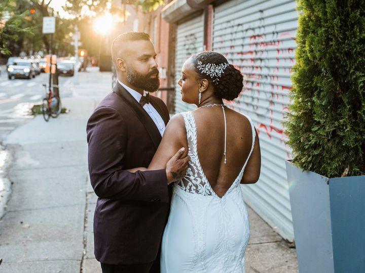 Tmx Chp Ad 01076 51 951849 1564535692 New York, NY wedding photography