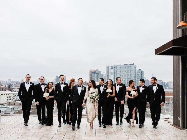 Tmx Chp Aj W 00490 51 951849 1559438925 New York, NY wedding photography