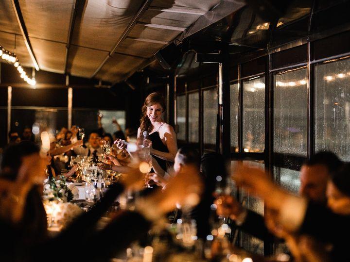Tmx Chp Aj W 01373 51 951849 1559438921 New York, NY wedding photography