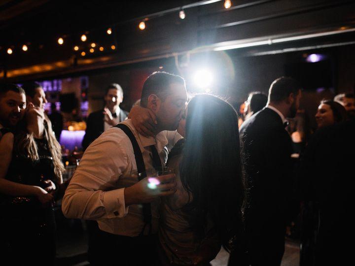Tmx Chp Aj W 01700 51 951849 1559438928 New York, NY wedding photography