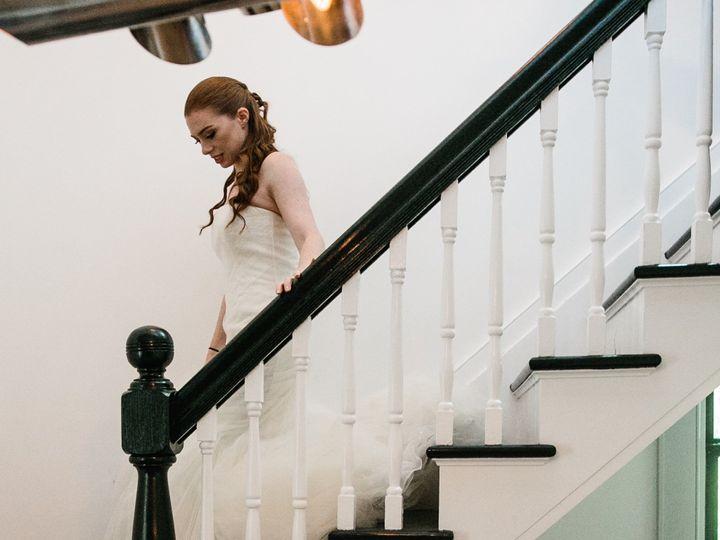 Tmx Chp Er 0015 51 951849 1564535741 New York, NY wedding photography