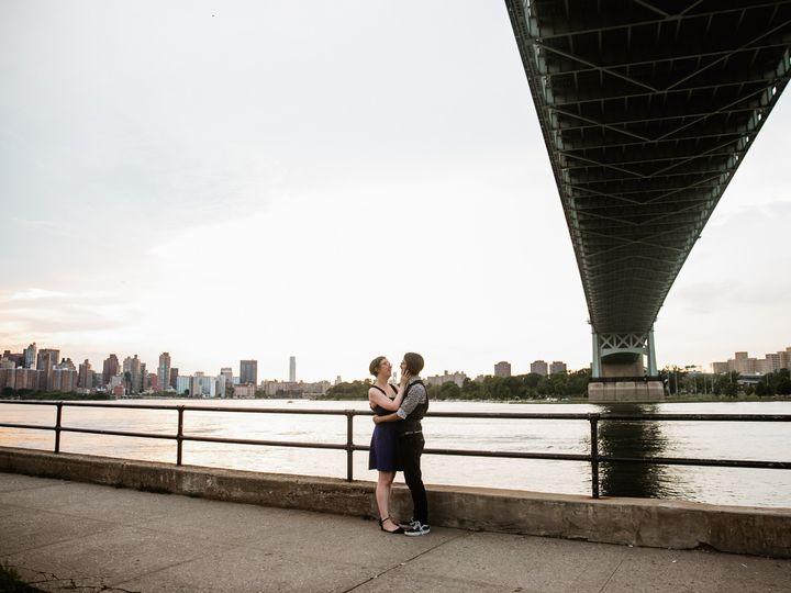 Tmx Chp Jd 0021 51 951849 157591998663655 New York, NY wedding photography