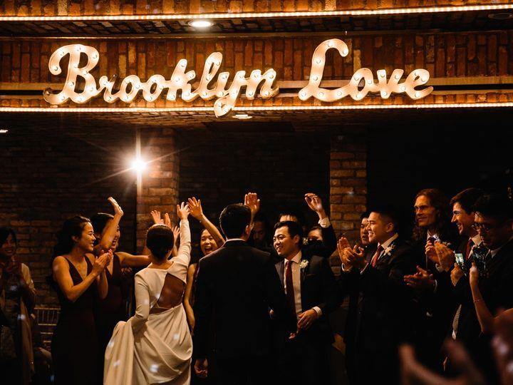 Tmx Chp Js 0163 51 951849 1559438935 New York, NY wedding photography