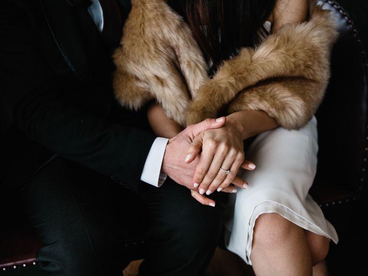 Tmx Chp Kf0164 51 951849 1559438950 New York, NY wedding photography