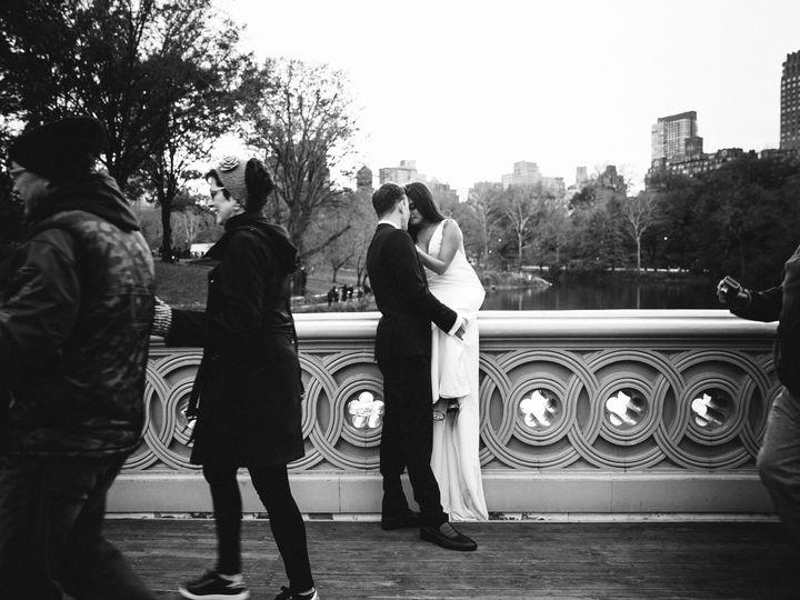 Tmx Chp Km 0250 51 951849 1559438946 New York, NY wedding photography