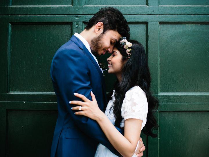 Tmx Chp Pj 2018 06 24 1313 51 951849 1559438973 New York, NY wedding photography