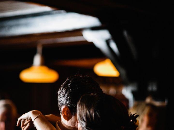Tmx Chp Tinajohn 2018 06 30 00744 51 951849 1559439034 New York, NY wedding photography
