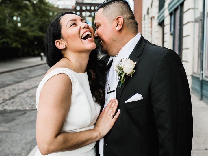 Tmx Chp Vm 0145 51 951849 157591998469881 New York, NY wedding photography