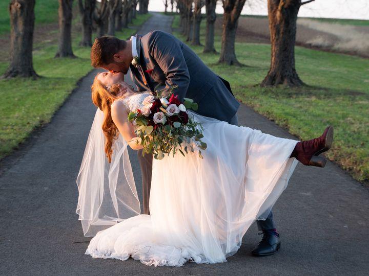 Tmx  Dsc4276 2 51 1981849 160727514530297 Columbia, MD wedding photography