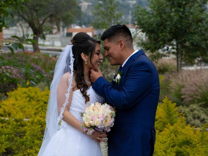 Tmx 2d1c145e 7ef1 4c77 913b 79f1383bc11b Rs 720 480 51 1981849 159674589656038 Columbia, MD wedding photography