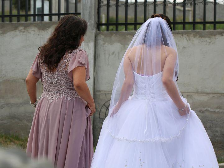 Tmx 5g1a0018 51 1981849 159822509035787 Columbia, MD wedding photography