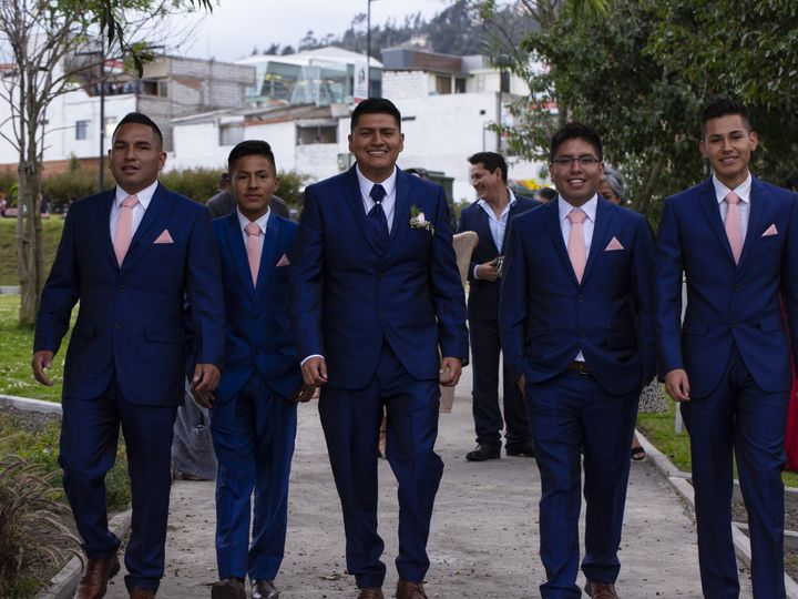 Tmx 5g1a0387 1 51 1981849 159778540074307 Columbia, MD wedding photography