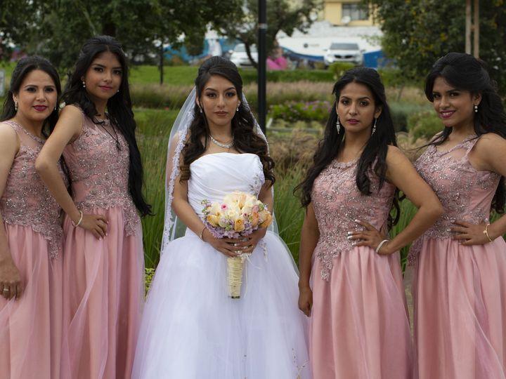 Tmx 5g1a0401 51 1981849 159778541232347 Columbia, MD wedding photography