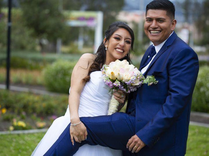Tmx 5g1a0659 51 1981849 159822536039944 Columbia, MD wedding photography