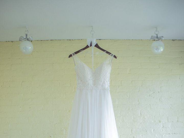 Tmx 5g1a6661 51 1981849 160727510988291 Columbia, MD wedding photography
