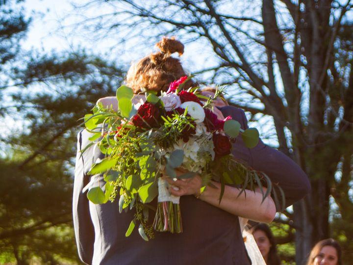 Tmx 5g1a7329 51 1981849 160727510199417 Columbia, MD wedding photography