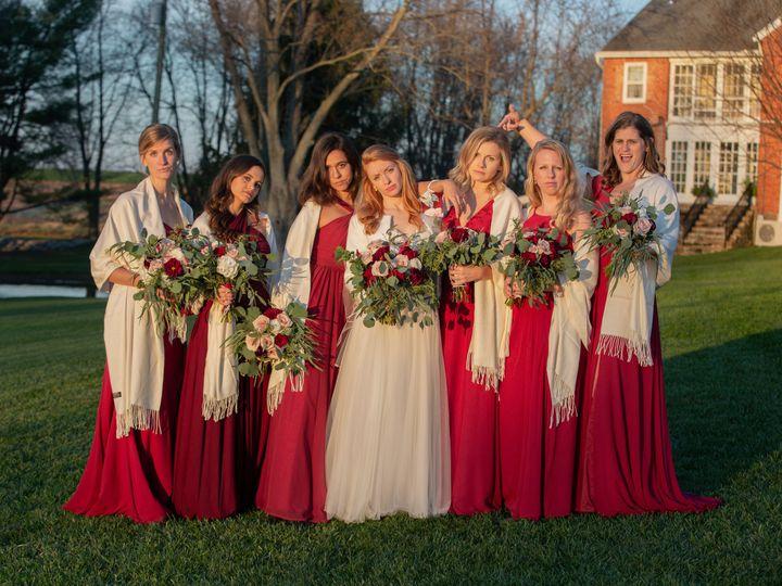 Tmx 5g1a7846 51 1981849 160727518310395 Columbia, MD wedding photography