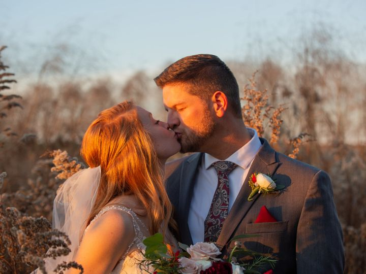 Tmx 5g1a7958 51 1981849 160727460670702 Columbia, MD wedding photography