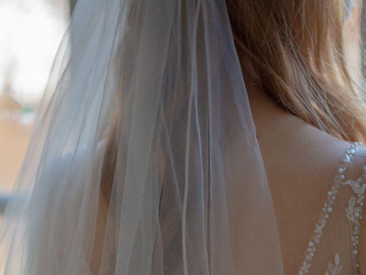 Tmx El3a7261 51 1981849 160727461379947 Columbia, MD wedding photography