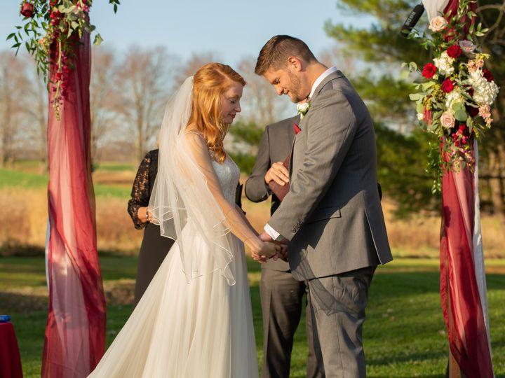 Tmx El3a7460 51 1981849 160727517587692 Columbia, MD wedding photography