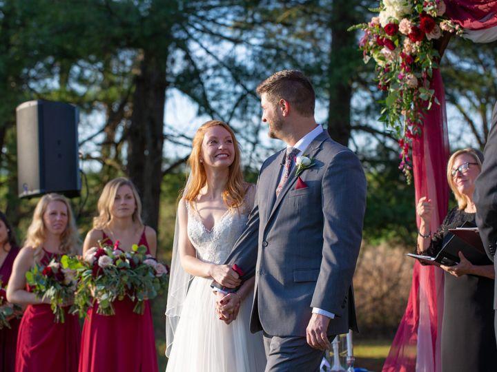 Tmx El3a7516 51 1981849 160727515582917 Columbia, MD wedding photography