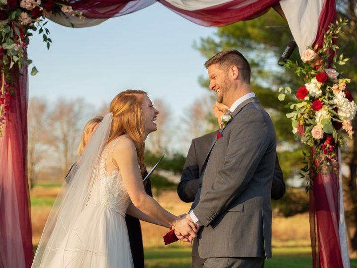 Tmx El3a7551 51 1981849 160727517549299 Columbia, MD wedding photography